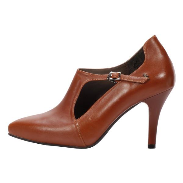 کفش زنانه نیکلاس کد 8 7 1 - H
