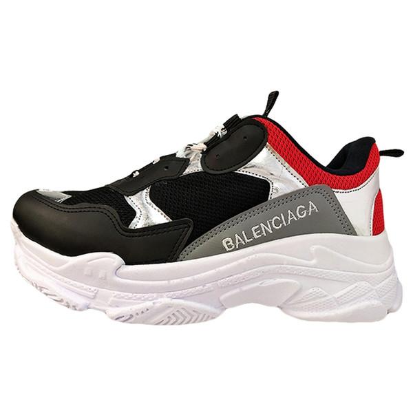 کفش مخصوص پیاده روی زنانه مدل BGZS06