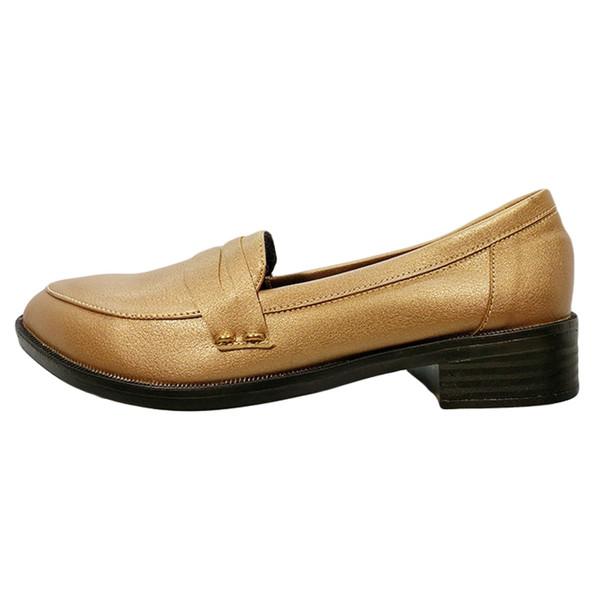 کفش زنانه مدل TUR_GBZM02