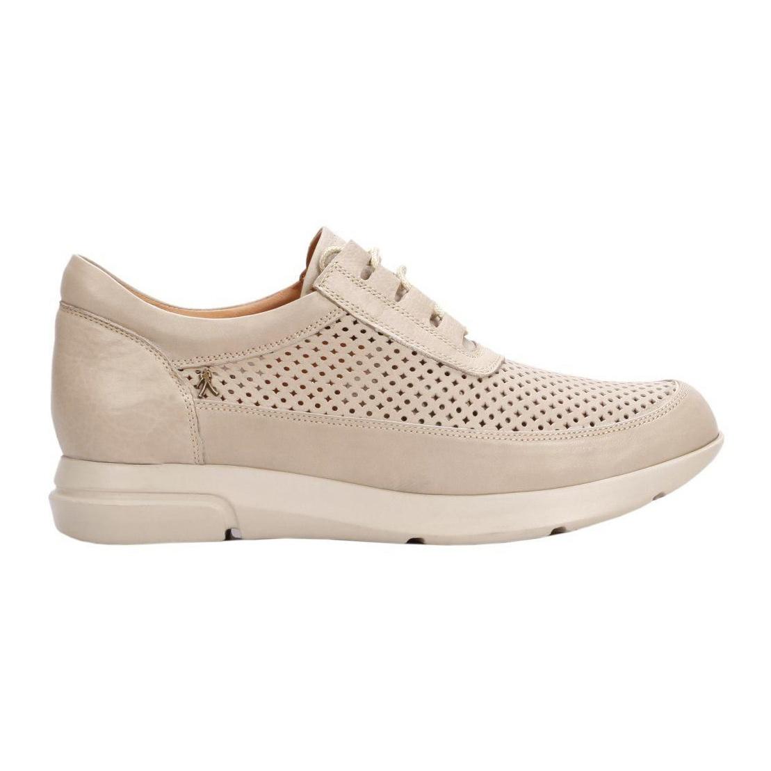 کفش روزمره زنانه نیکلاس کد 2 3 7 - C