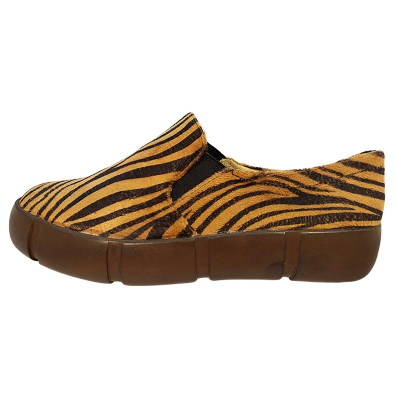 کفش روزمره نه مدل PAL_BRZS02