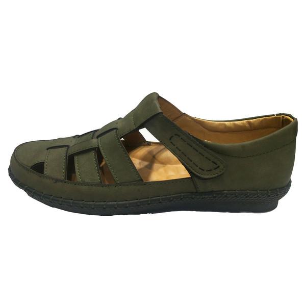 کفش روزمره زنانه کفشدوزک کد 337