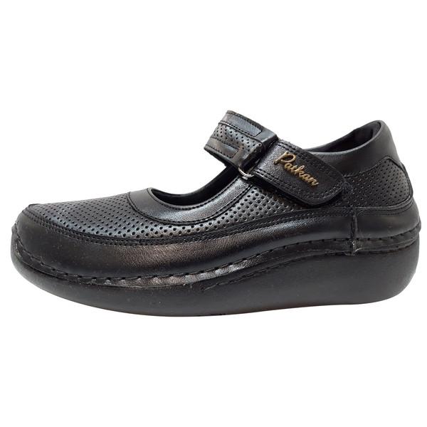 کفش روزمره زنانه پاتکان کد 847
