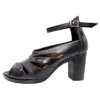 کفش زنانه روشن مدل 01-7008