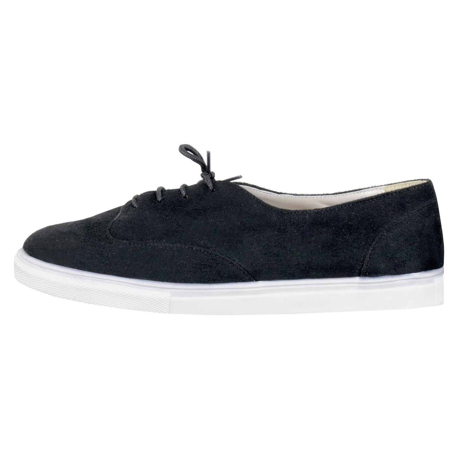 کفش روزمره زنانه آذاردو مدل W03705 main 1 1