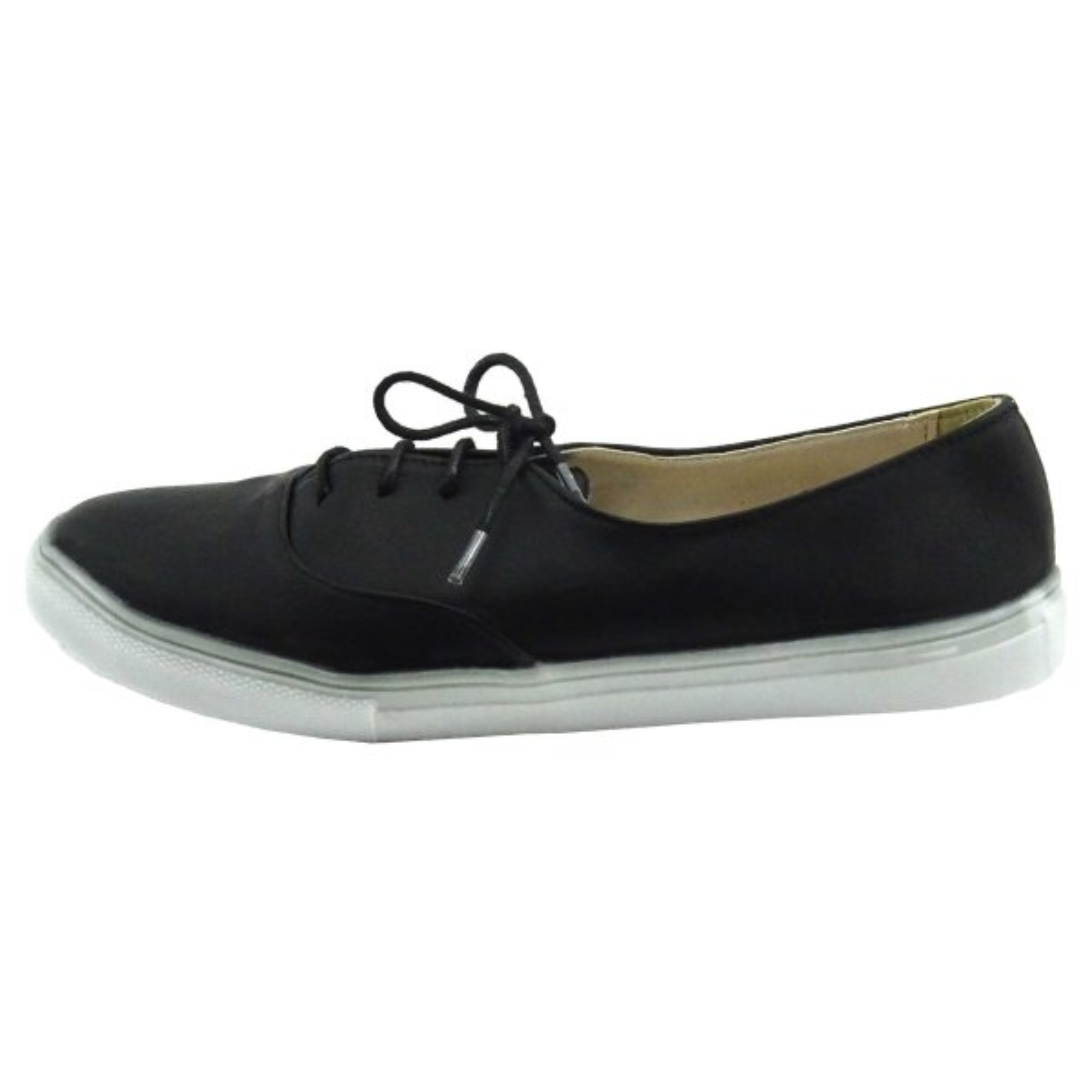 کفش روزمره زنانه آذاردو کد W03855