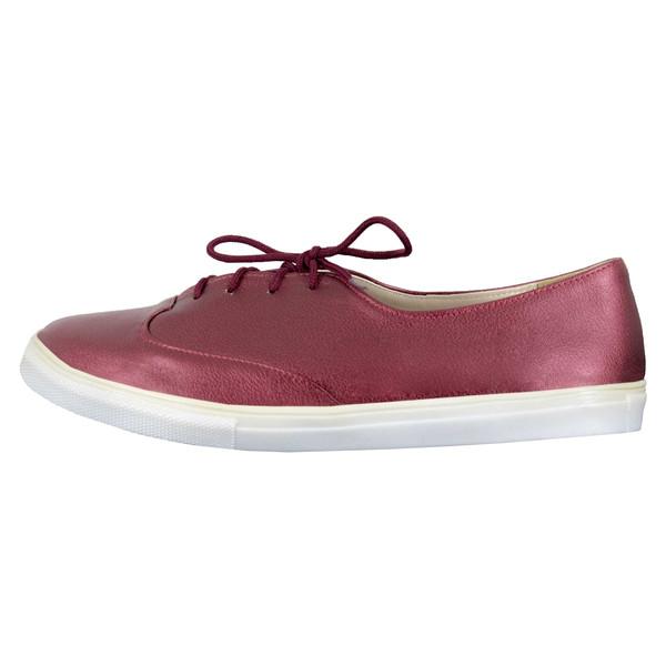 کفش روزمره زنانه آذاردو کد W03810