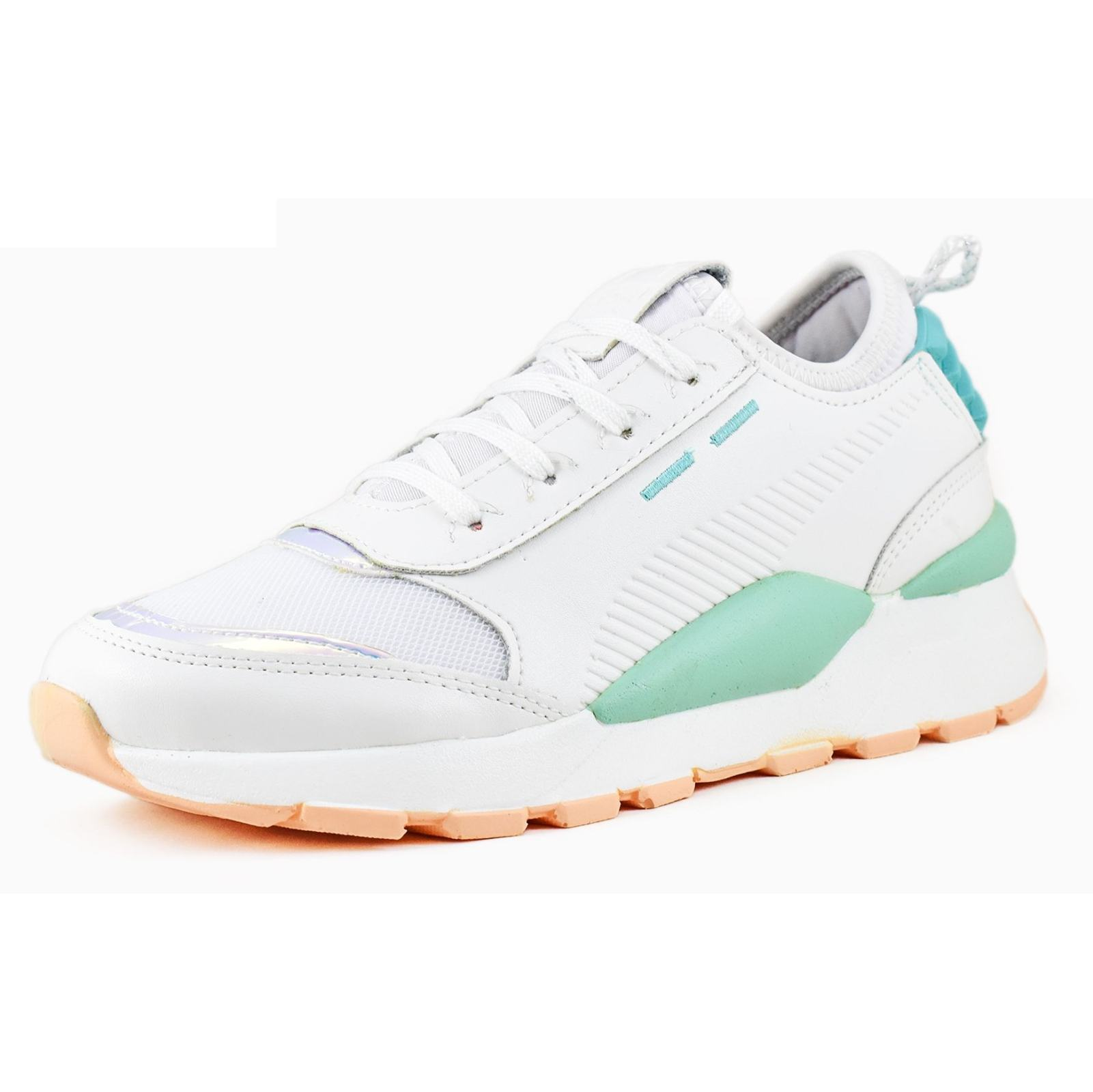 کفش مخصوص پیاده روی زنانه مدل هامون کد 4131 main 1 3