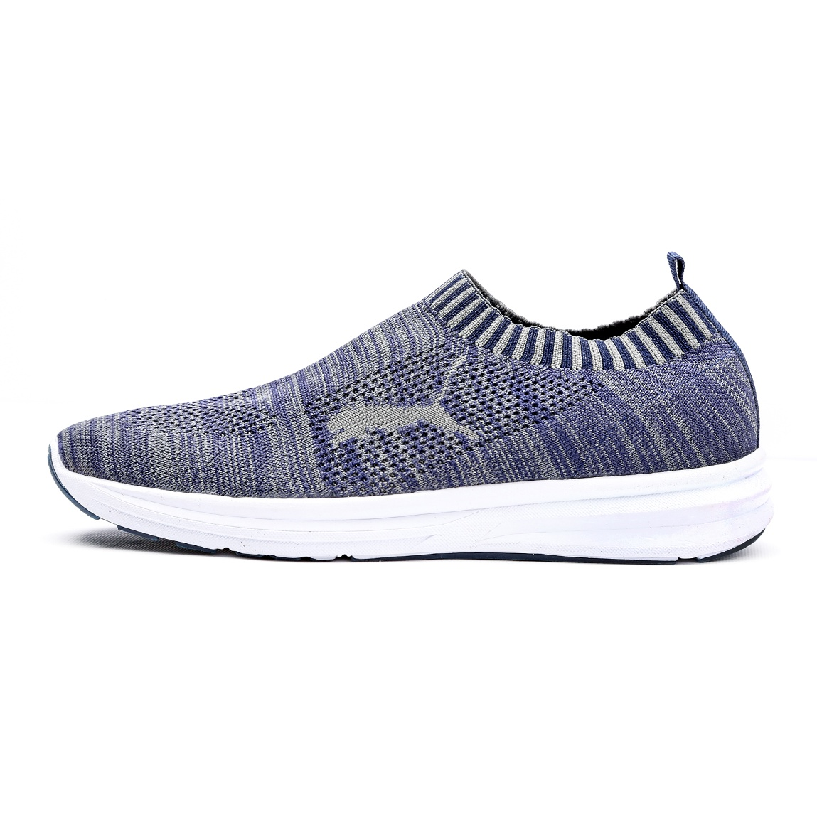 کفش مخصوص پیاده روی زنانه کد B115