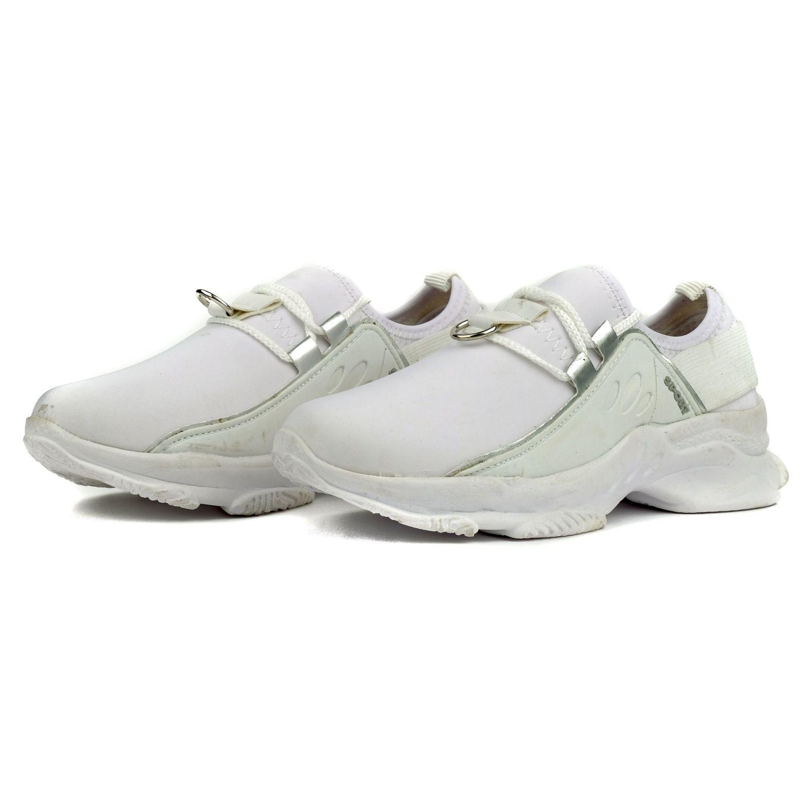 کفش مخصوص دویدن زنانه مدل pam_zire main 1 1