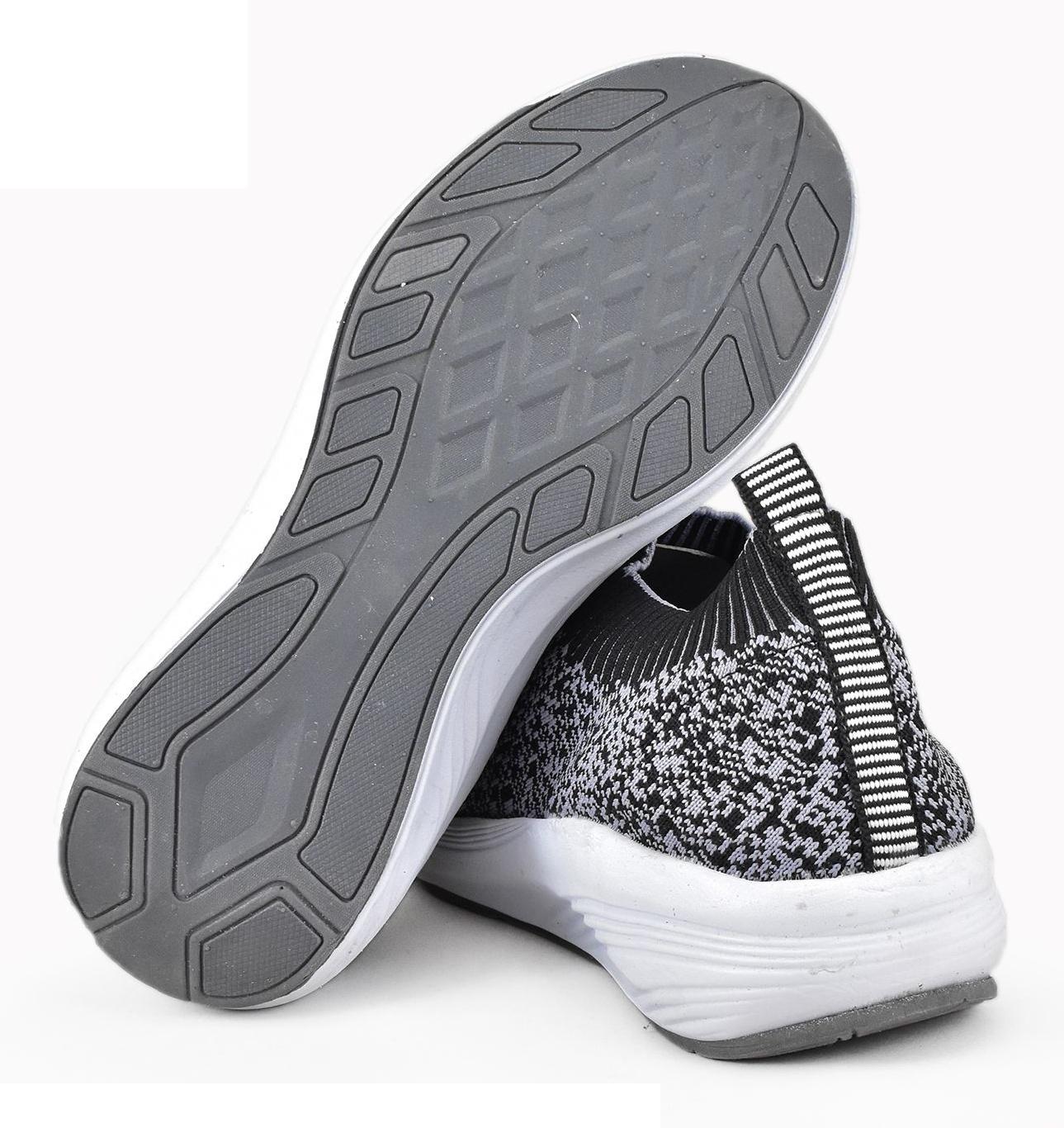 کفش مخصوص پیاده روی زنانه نسیم مدل آرتینا کد 4121