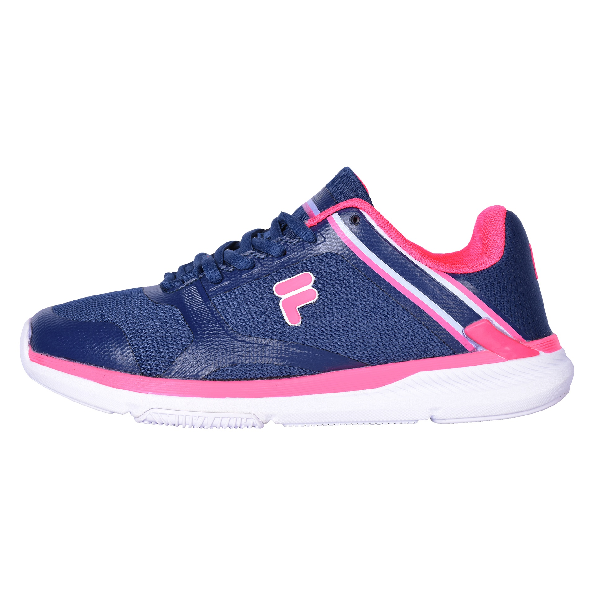 کفش مخصوص پیاده روی زنانه مدل fiWdrfDB