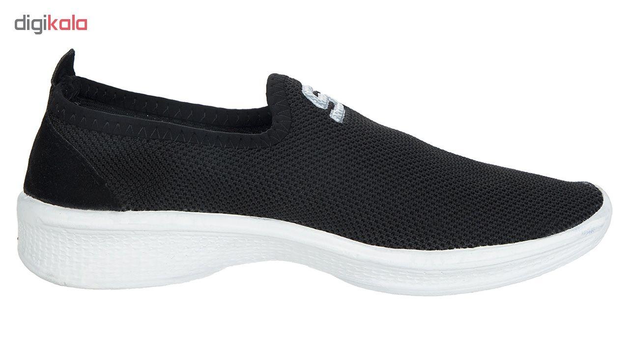 کفش راحتی نه مدل سورنا کد 63