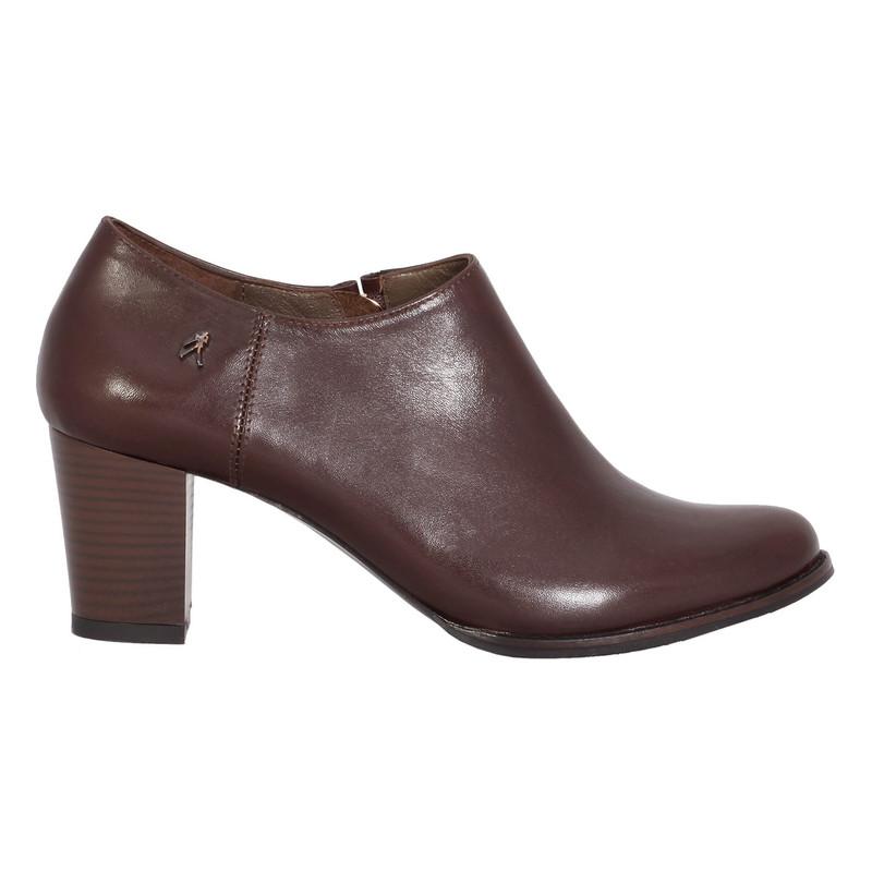 کفش زنانه نیکلاس کد 116-BR
