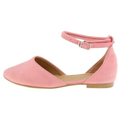 تصویر کفش زنانه کد 159012204