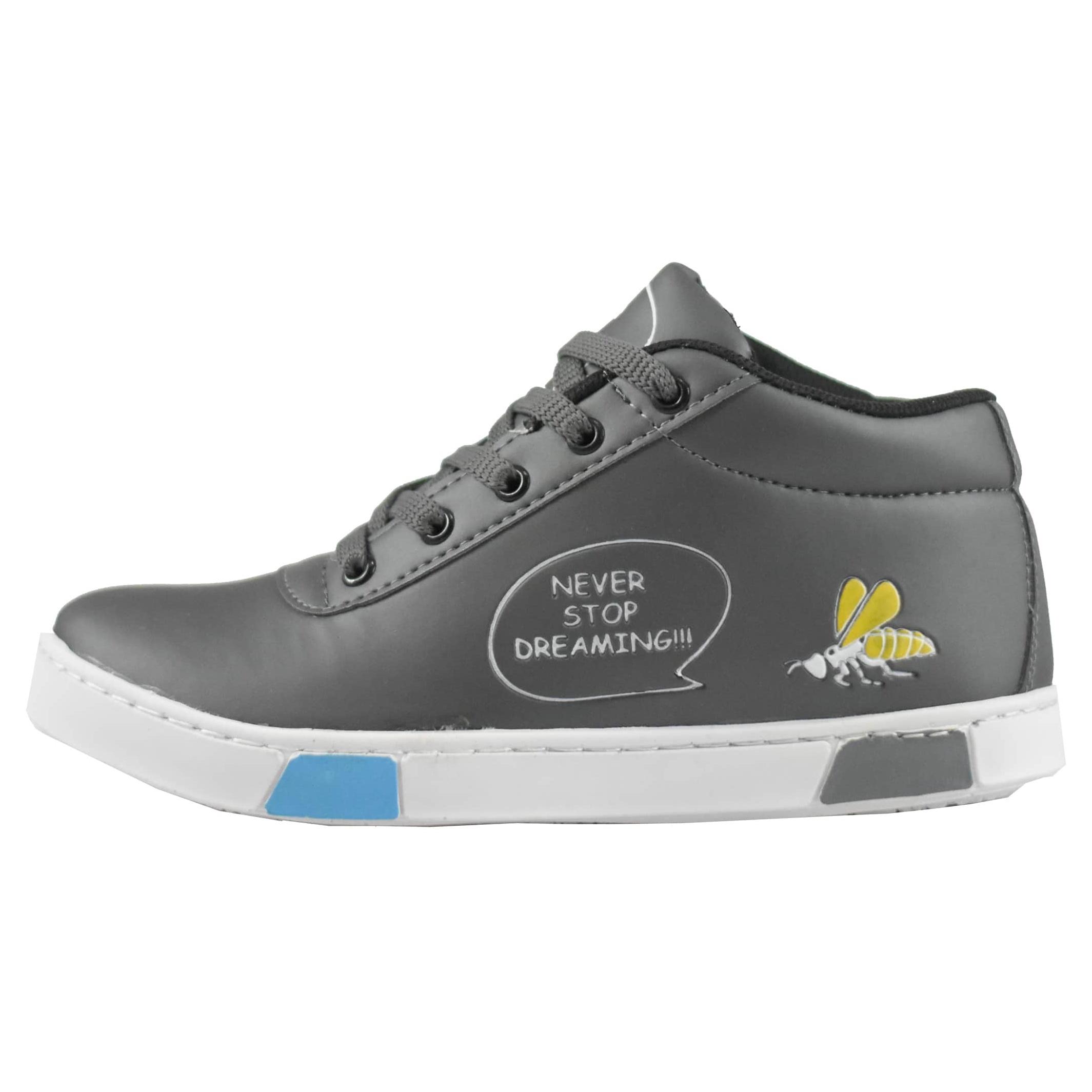 کفش مخصوص پیاده روی زنانه کد 126t