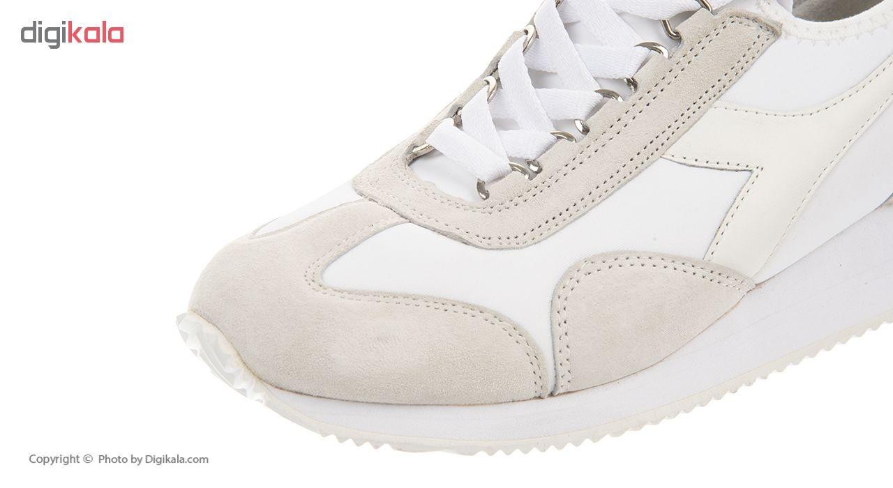 کفش مخصوص پیاده روی زنانه دیادورا کد HH Socks 20006