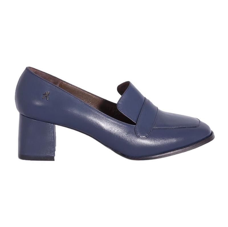 کفش زنانه نیکلاس کد 159-BL