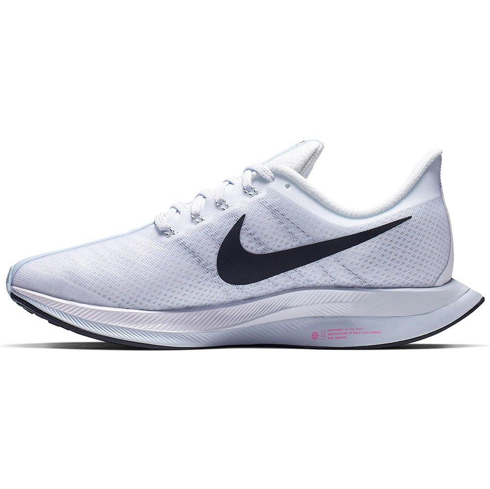 کفش مخصوص پیاده روی زنانه نایکی مدل Zoom Pegasus 35