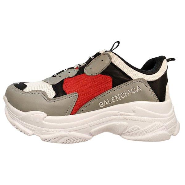 کفش مخصوص پیاده روی زنانه مدل RBZS01