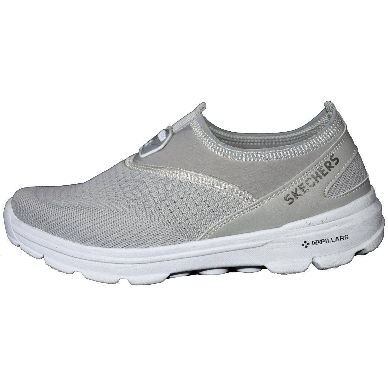کفش مخصوص پیاده روی زنانه کد 000485