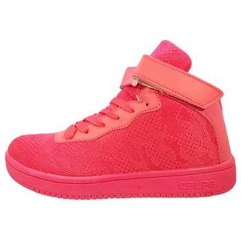 کفش راحتی زنانه مدل CAUPE_PZS03