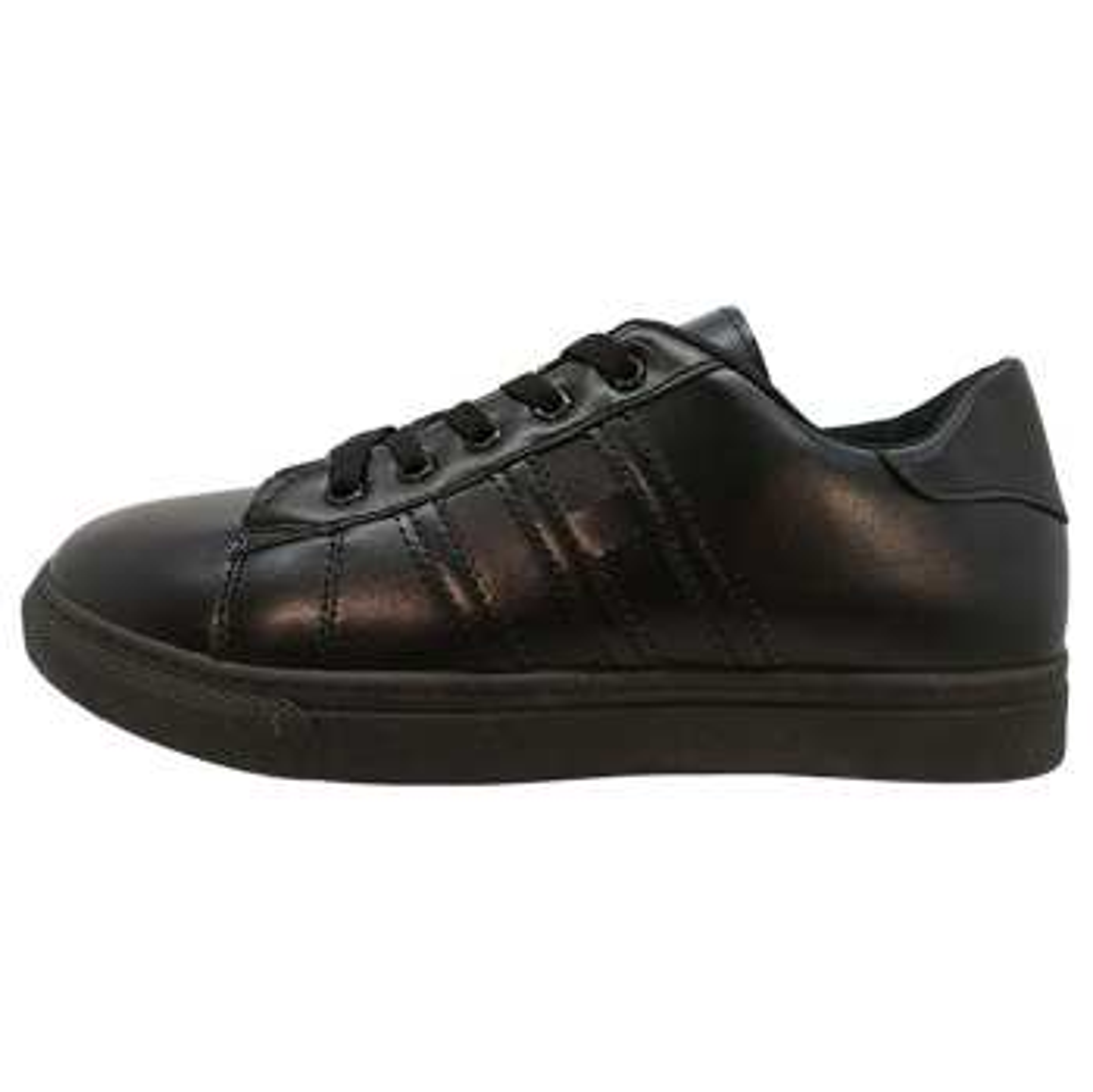 کفش راحتی زنانه مدل HI_BZS01
