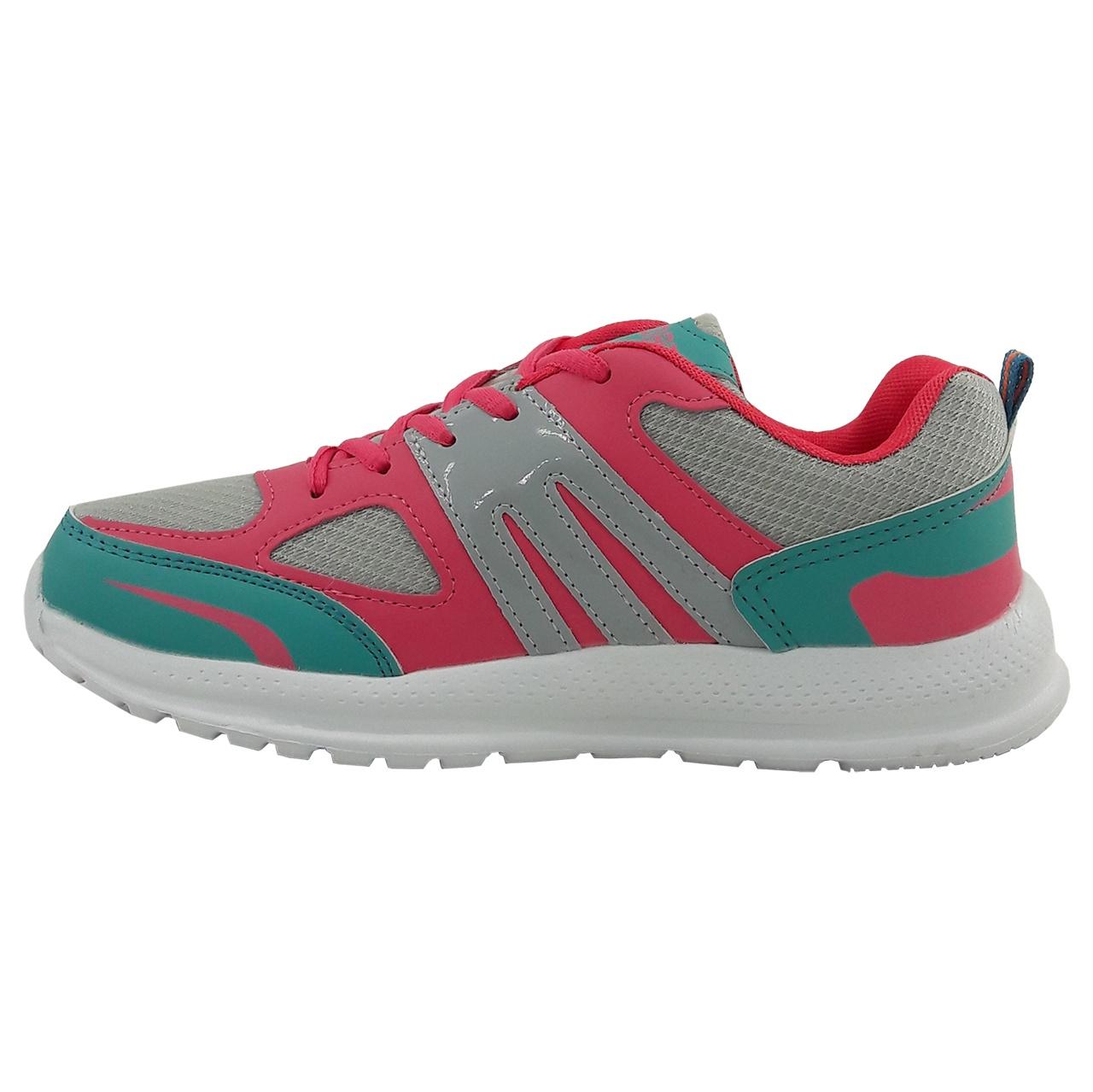 کفش مخصوص پیاده روی زنانه مدل Sport.zoom.rd-02