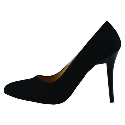 تصویر کفش زنانه کد KF_06