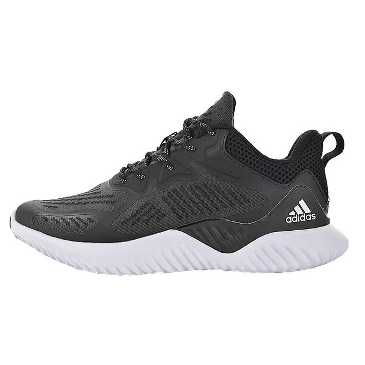 کفش مخصوص دویدن  زنانه آدیداس مدل Alphabounce EM کد AQ01986N