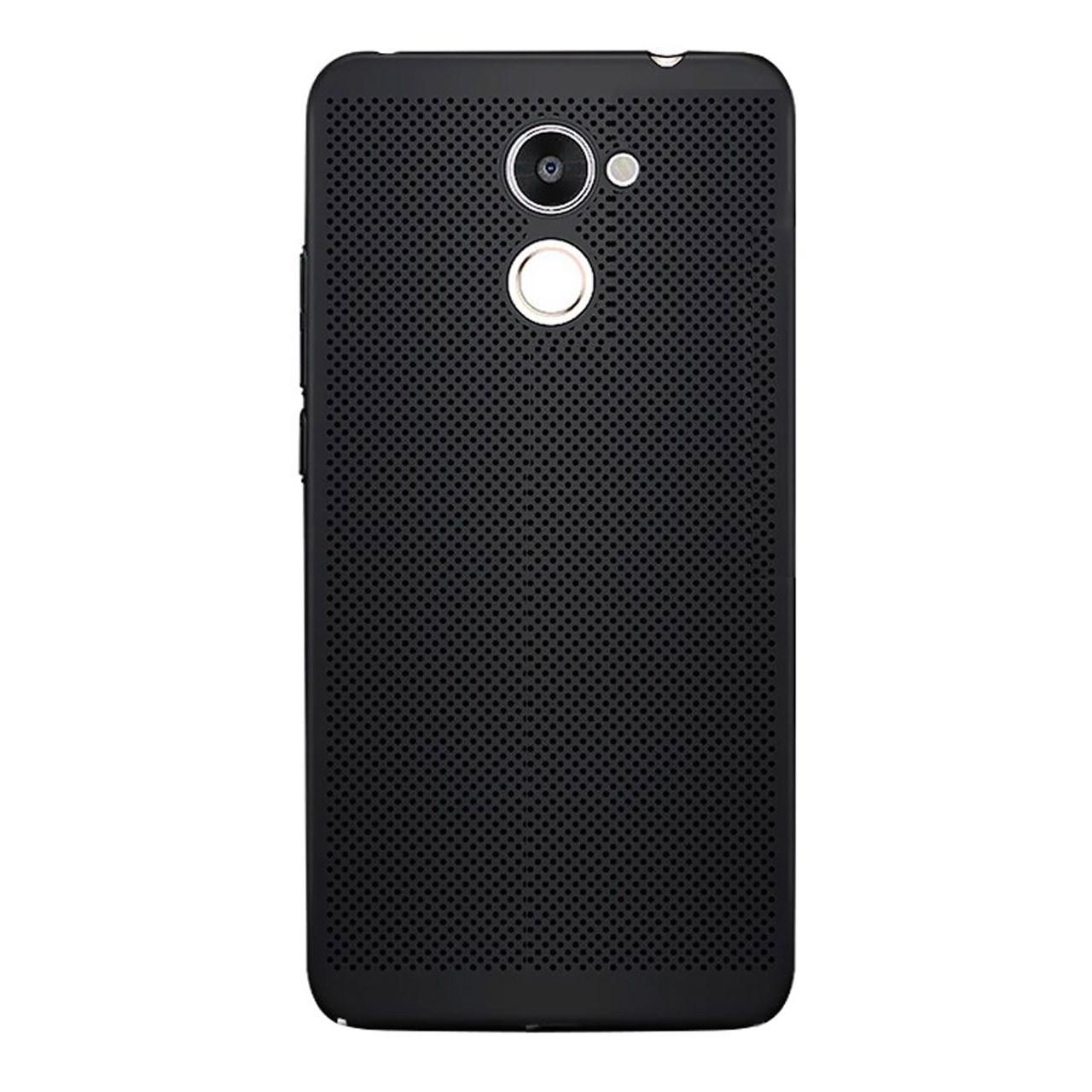 کاور مدل Hard Mesh مناسب برای گوشی موبایل هوآوی Y7 Prime