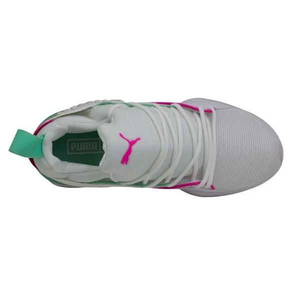 کفش مخصوص پیاده روی زنانه مدل 2 P