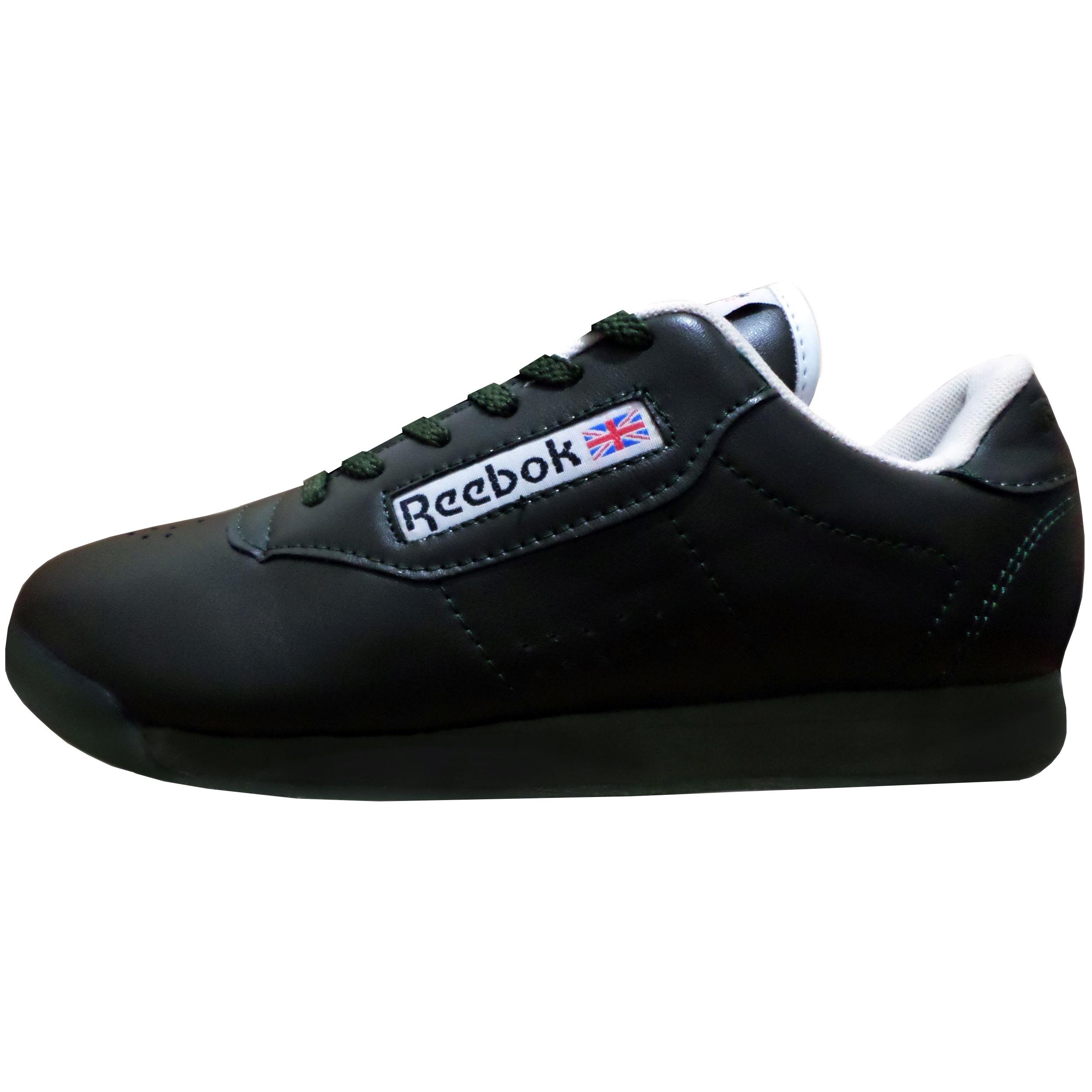 کفش راحتی زنانه ریباک کد 005