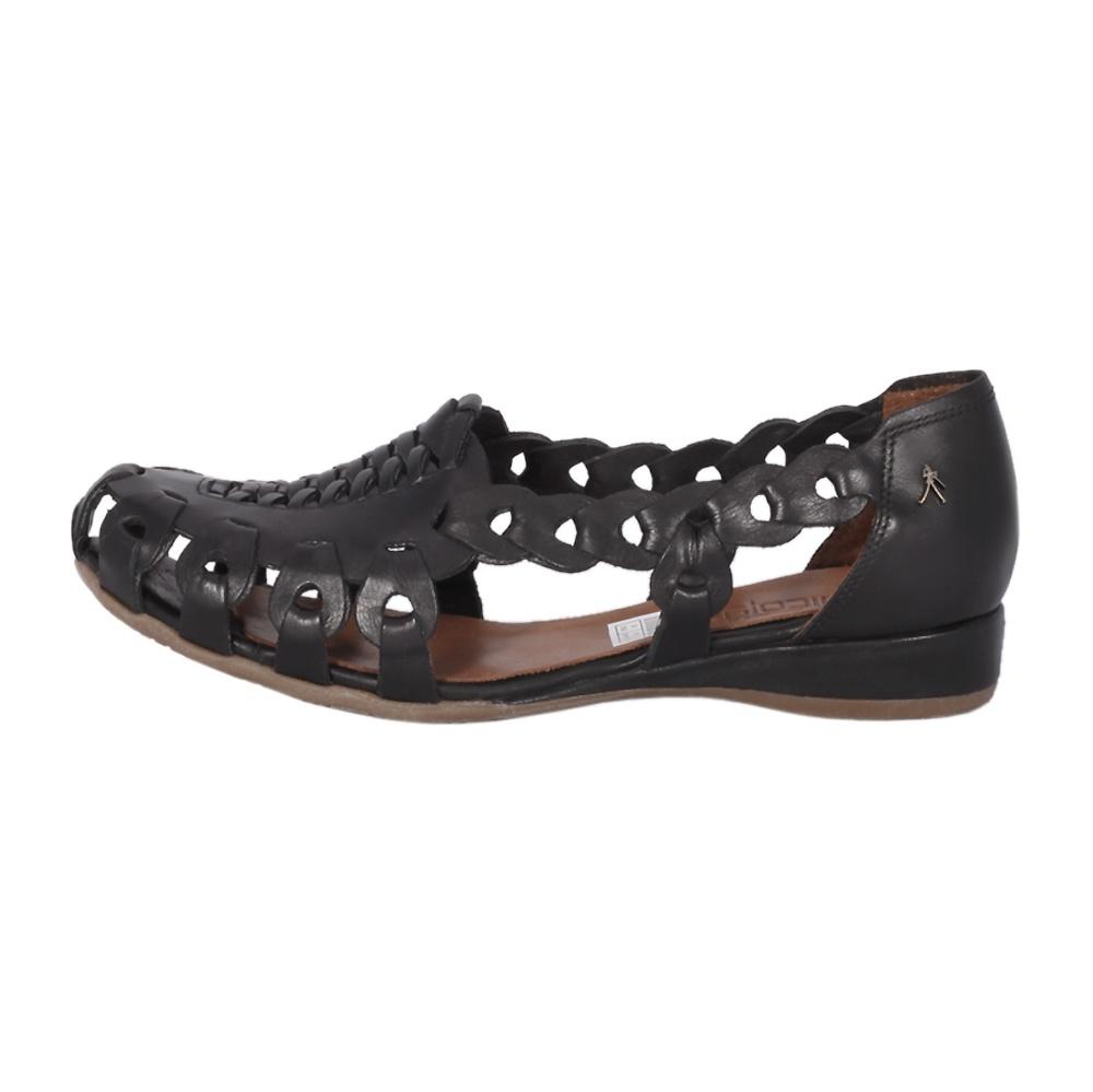 تصویر کفش روزمره زنانه نیکلاس کد 636-B