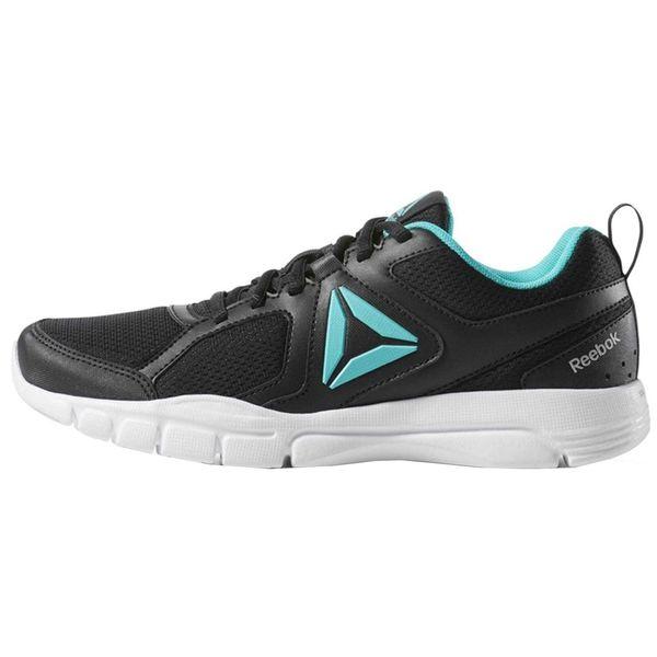 کفش مخصوص دویدن زنانه ریباک مدل CN6579