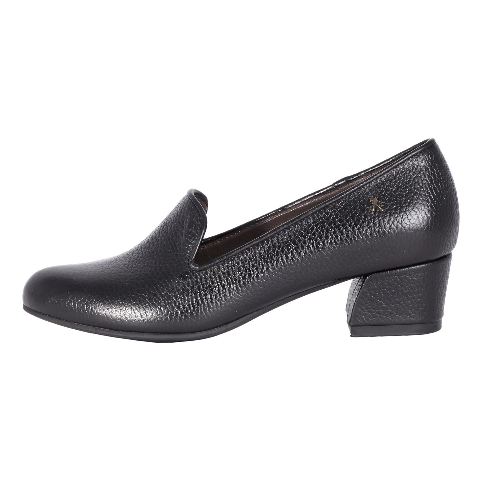 کفش زنانه نیکلاس کد 134-B
