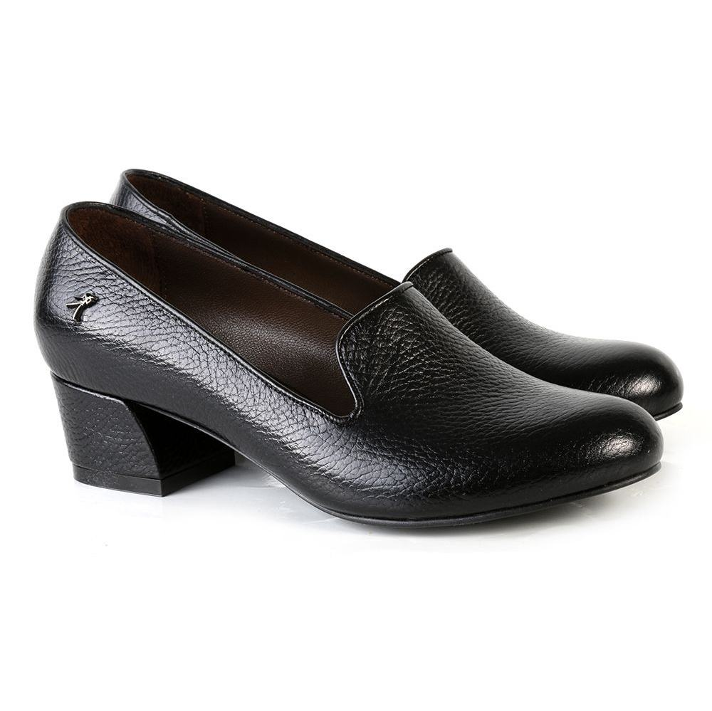 کفش زنانه نیکلاس کد 134-B main 1 1