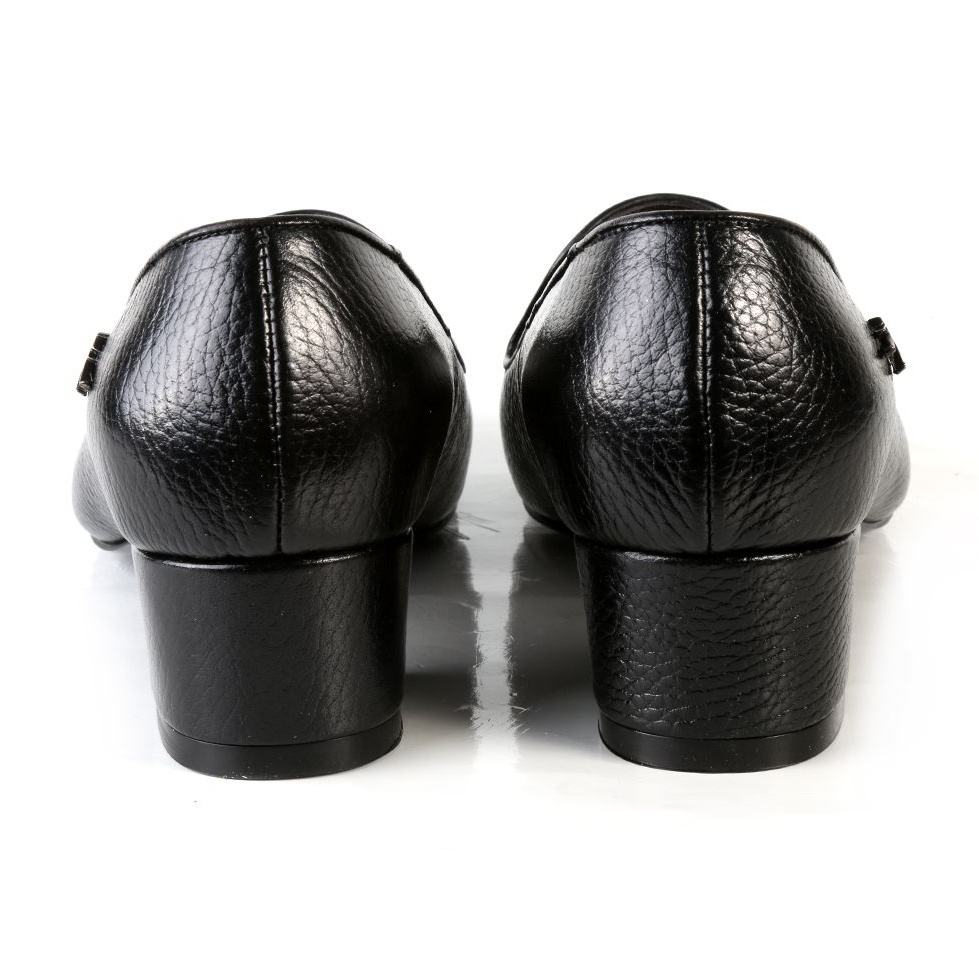 کفش زنانه نیکلاس کد 134-B main 1 3