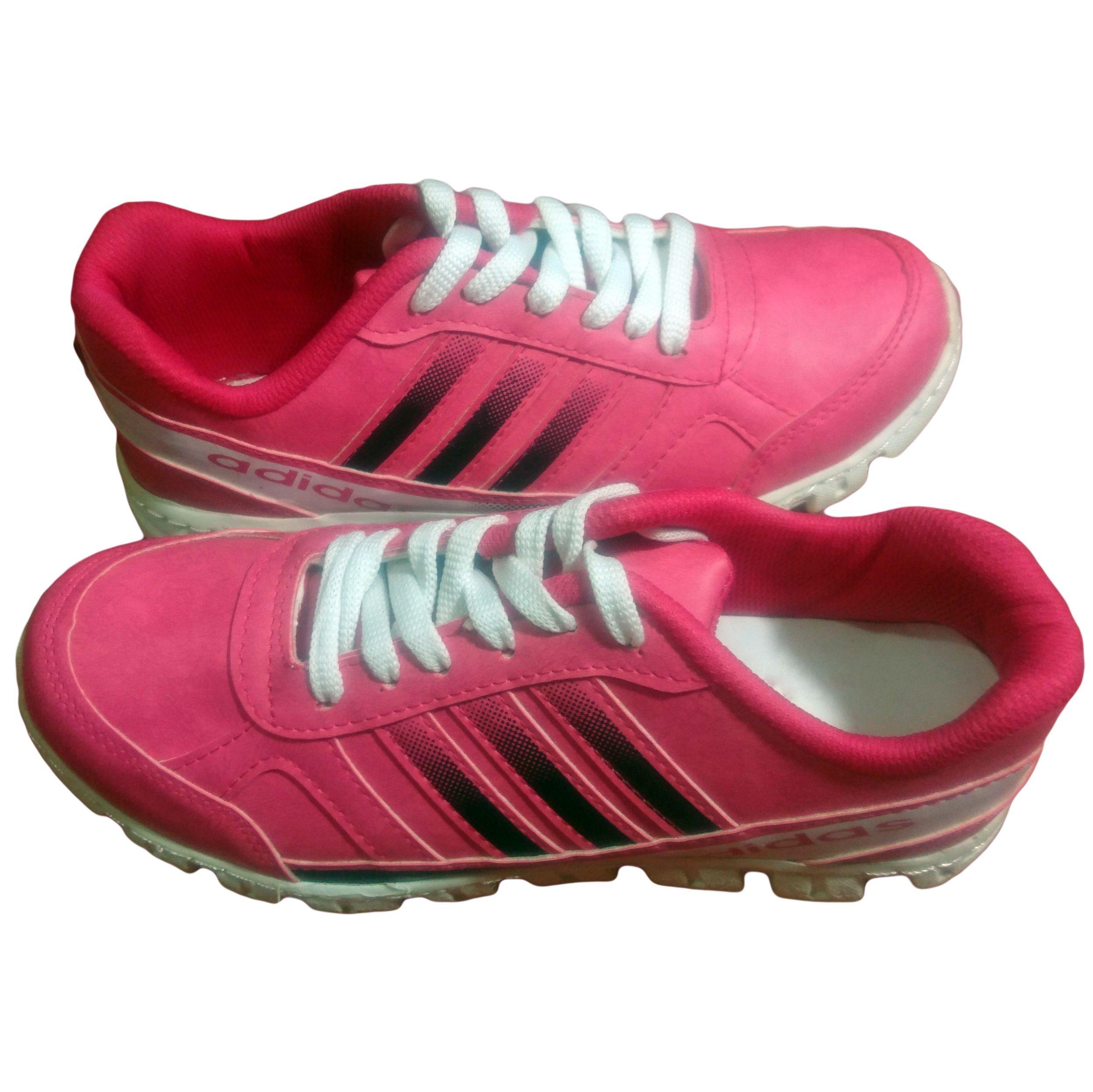 کفش مخصوص پیاده روی زنانه کد 01