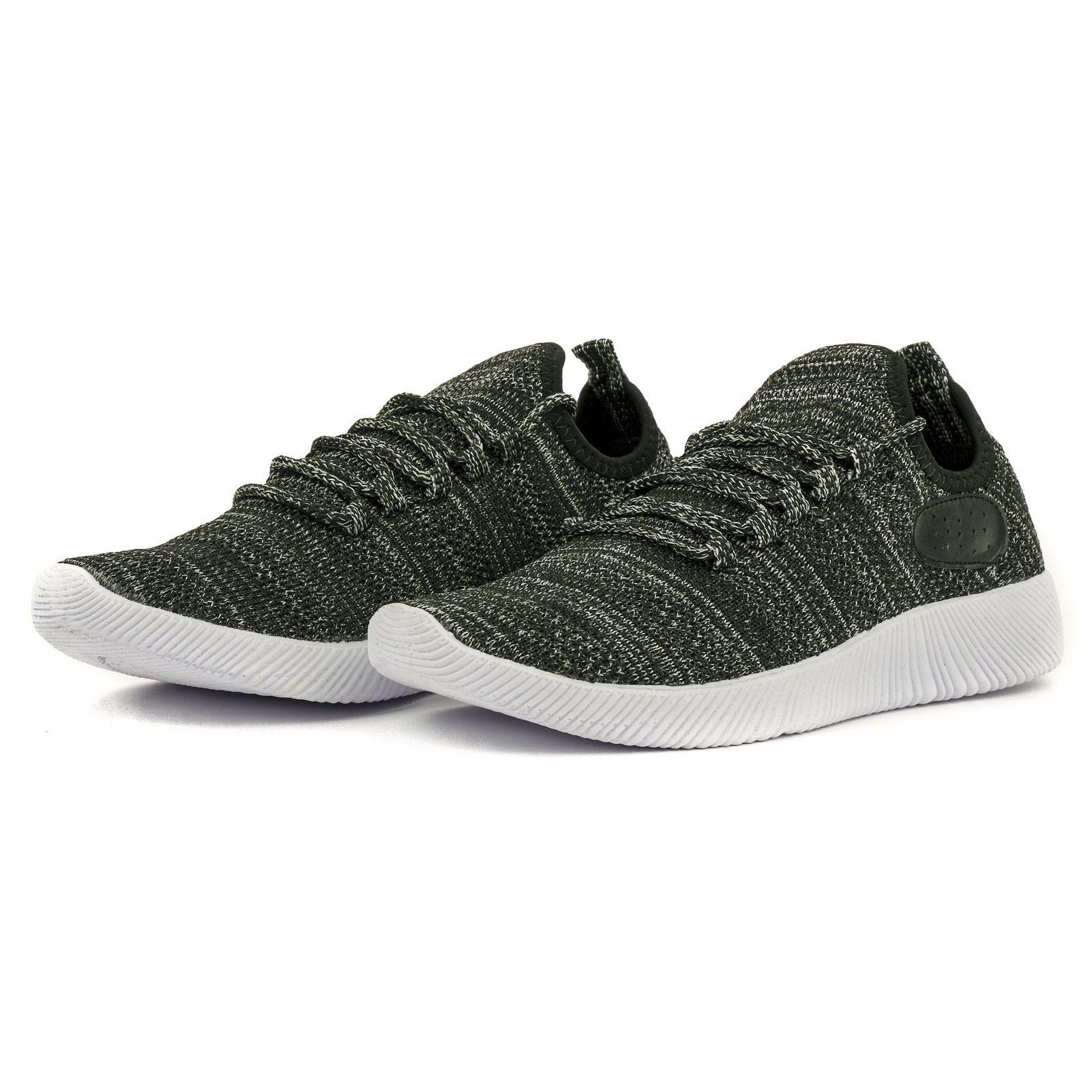 کفش مخصوص دویدن زنانه مدل yezi  main 1 1
