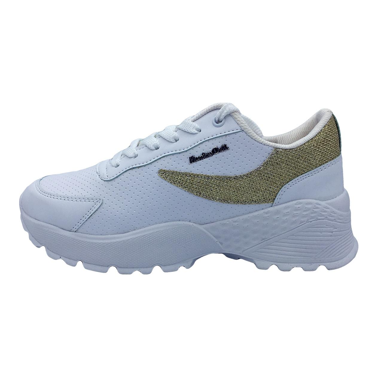 کفش مخصوص پیاده روی زنانه مدل clasik