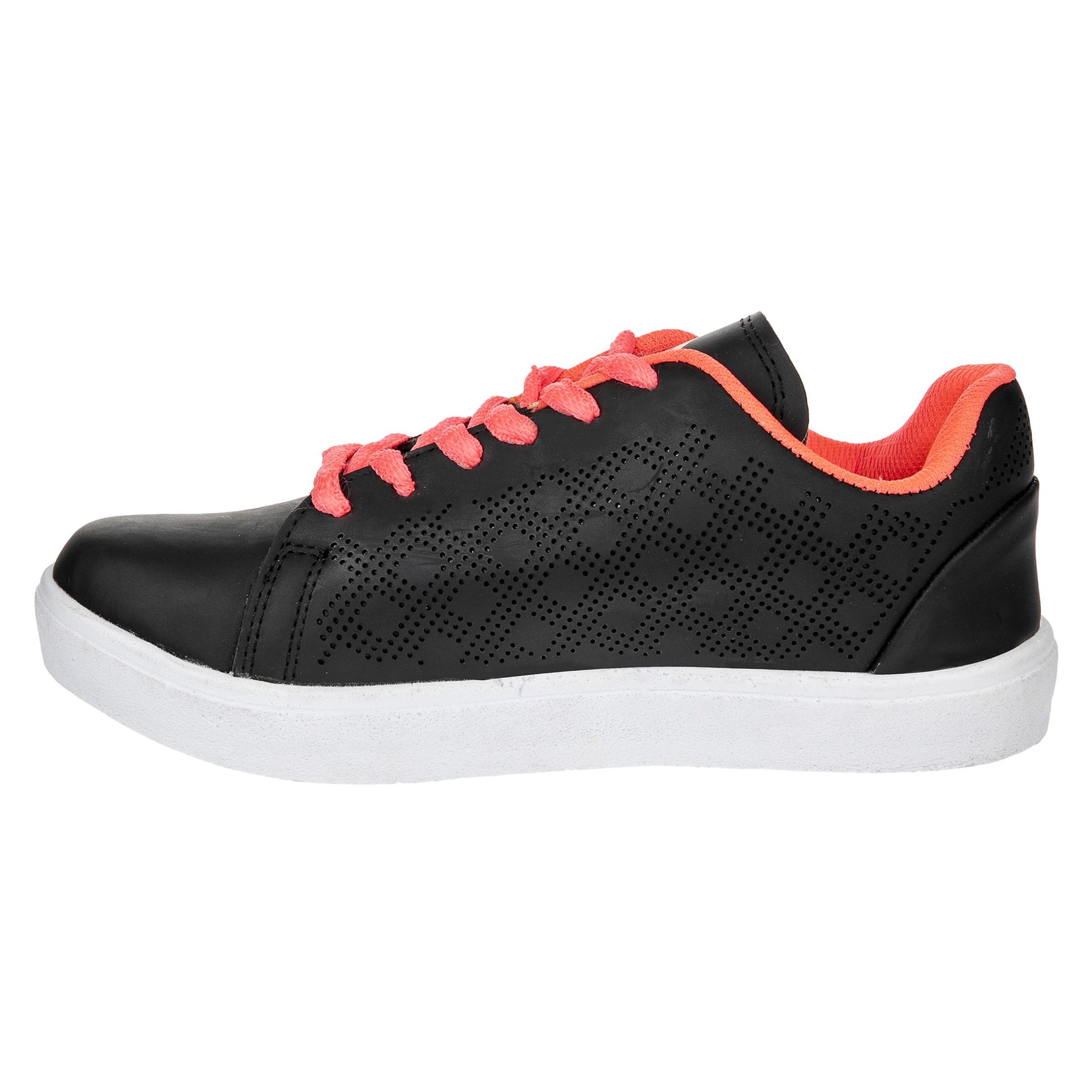 کفش راحتی زنانه رابیا کد RB19