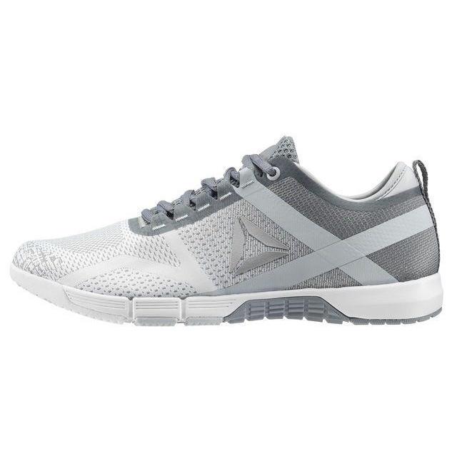 کفش مخصوص دویدن زنانه ریباک مدل CrossFit Grace CM9881