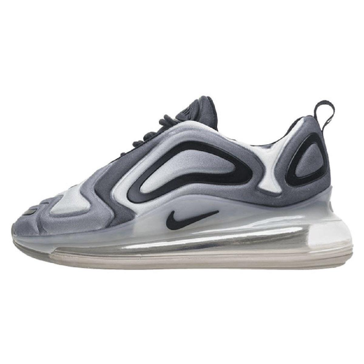 کفش مخصوص پیاده روی نه مدل air max 720 کد ۰۷۶