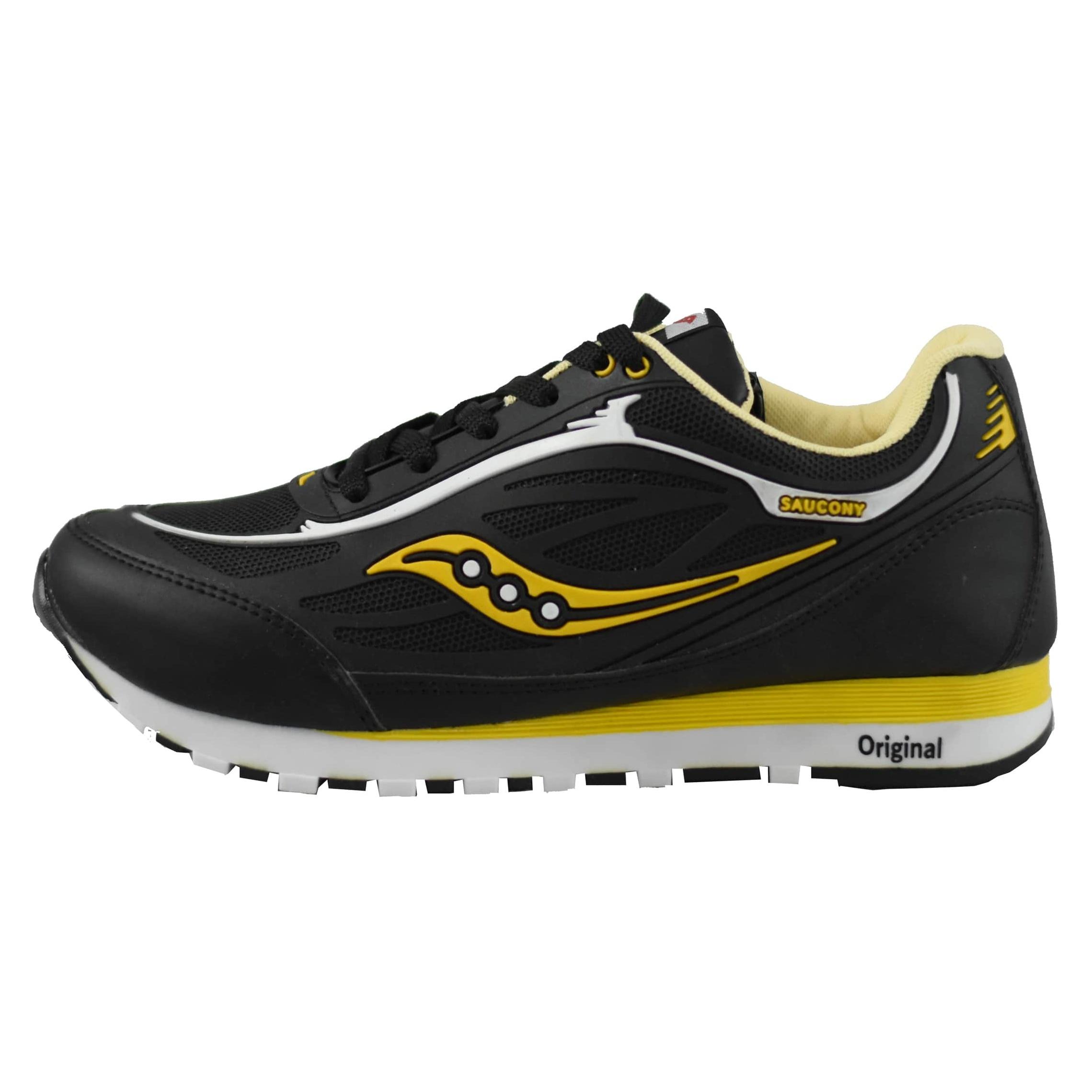 کفش مخصوص پیاده روی زنانه کد 198mz
