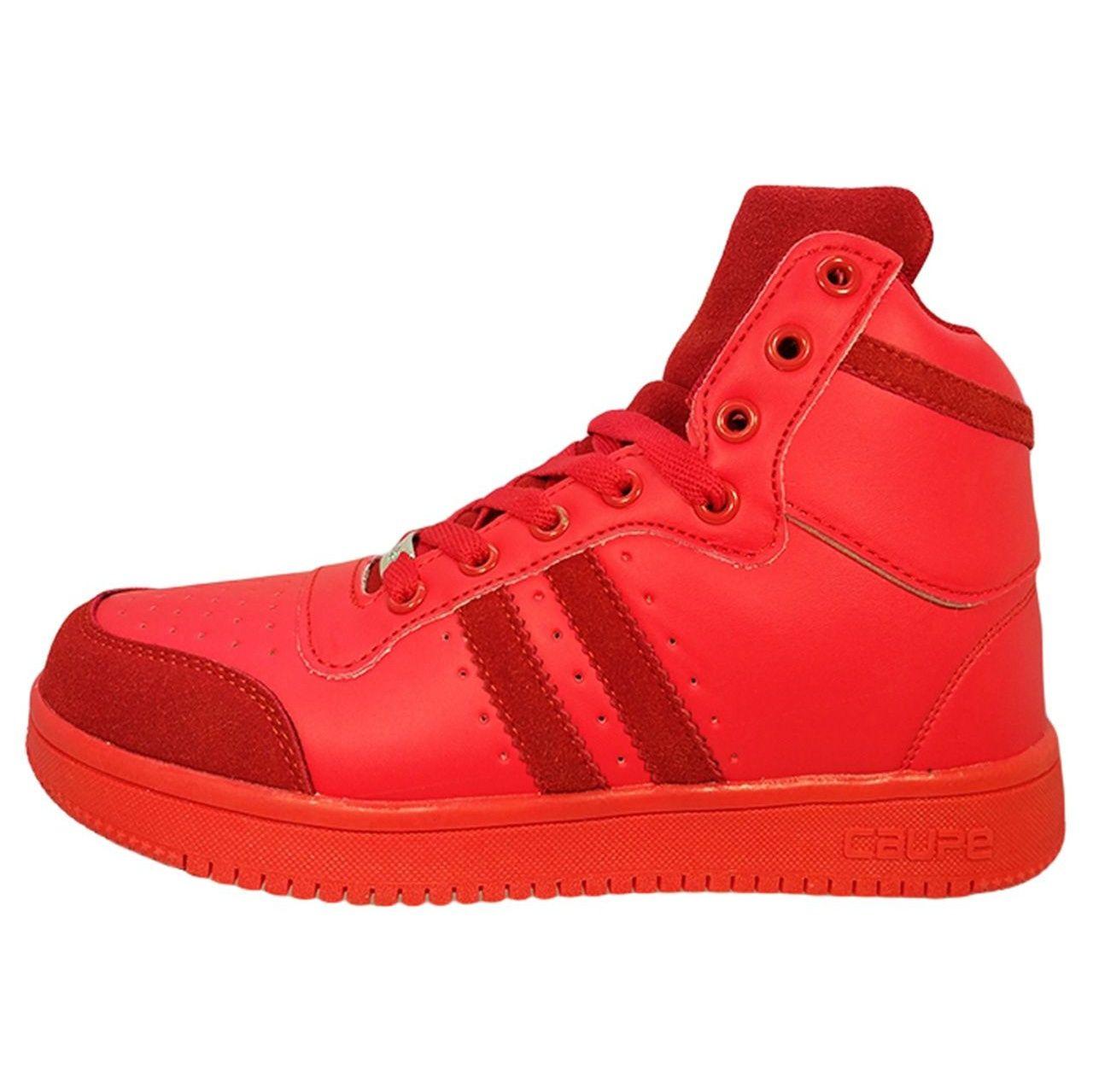 کفش راحتی نه مدل CAUPE_RZS02