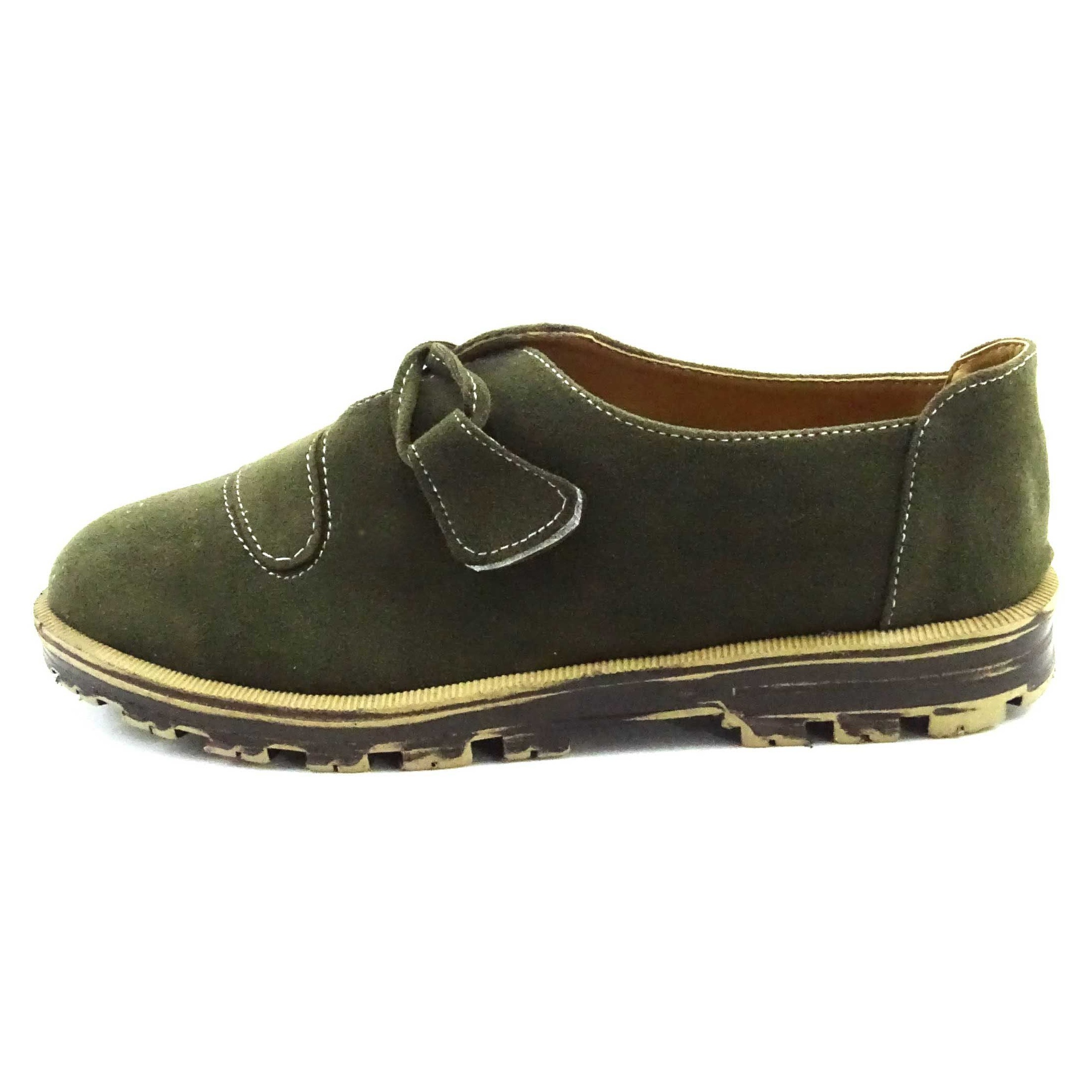کفش روزمره نه آذاردو مدل W03303