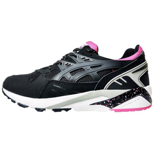 کفش مخصوص پیاده روی زنانه اسیکس مدل ASICS GEL KAYANO