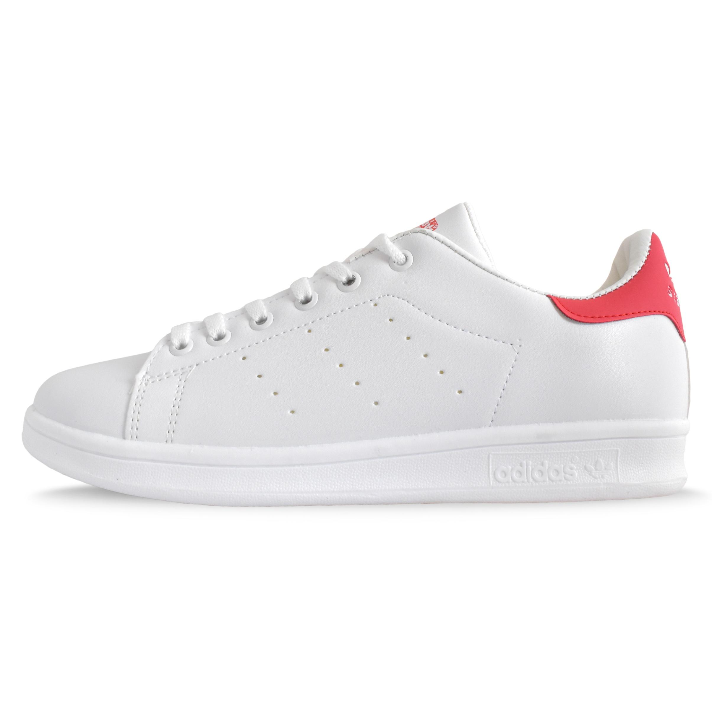 کفش مخصوص پیاده روی زنانه کد 4236