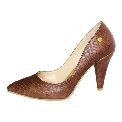 تصویر کفش زنانه لیانا کد 702